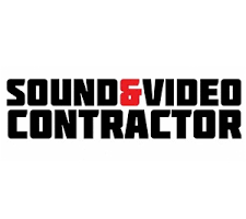 sound and video contractor