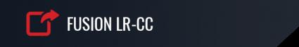 fusion-lr-cc