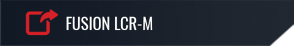 fusion-lcr-m